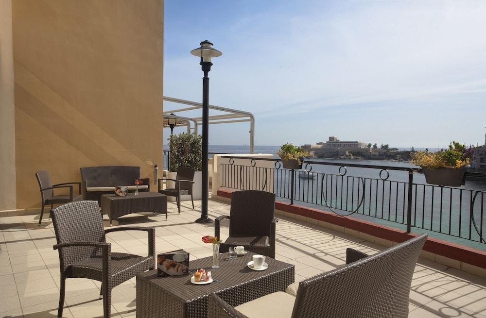 https://i.travelapi.com/hotels/2000000/1130000/1124500/1124418/83ba1dc5_z.jpg