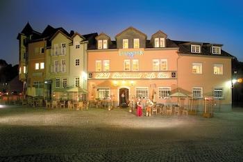 Lutherhotel Eisenacher Hof - Ringhotel