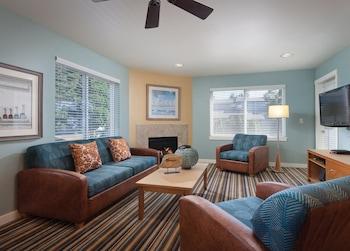 Standard Condo, 2 Bedrooms, Non Smoking, Kitchen