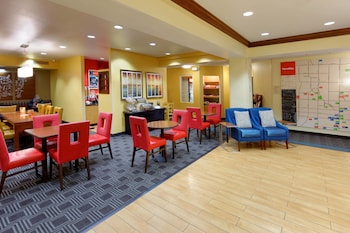 TownePlace Suites Marriott Joplin photo