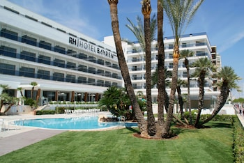 Hotel - RH Bayren Hotel & Spa