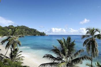 Hotel - Berjaya Beau Vallon Bay Resort & Casino