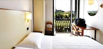 Hotel - Hotel Casa del Lago