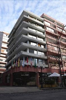 Hotel - Rent A Home Lyon