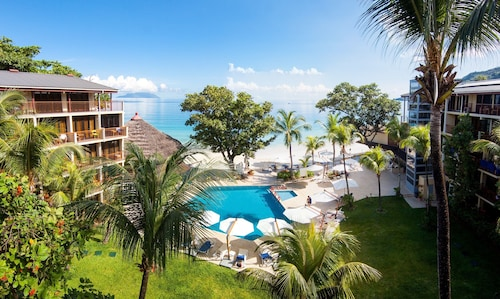 . Coral Strand Smart Choice Hotel