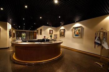 HotelHotel Victor