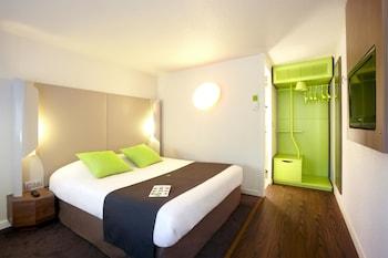 Hotel Campanile Biarritz