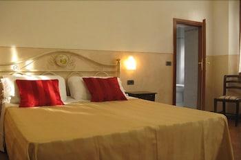 Hotel - Hotel Sole