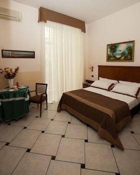 Hotel - Hotel Garibaldi