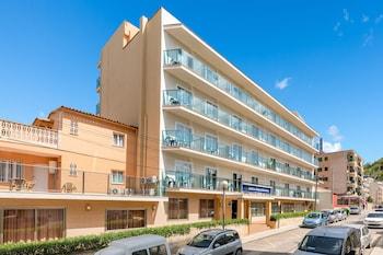 Hotel - Hotel Costa Mediterraneo