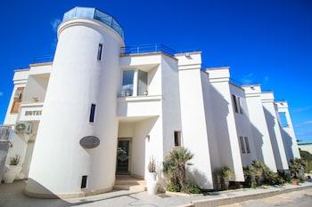 Hotel - Il Faro della Guitgia