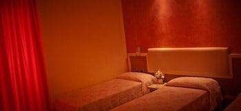 아에르 호텔 펠리페(Aer Hotel Phelipe) Hotel Image 13 - Guestroom