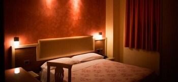 아에르 호텔 펠리페(Aer Hotel Phelipe) Hotel Image 38 - Guestroom