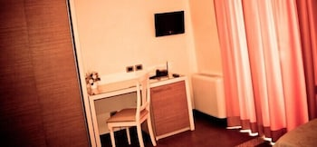 아에르 호텔 펠리페(Aer Hotel Phelipe) Hotel Image 20 - Guestroom