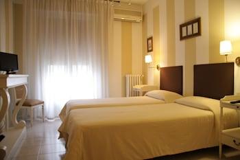 Hotel - Hotel Alex