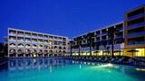 Alghero Hotels