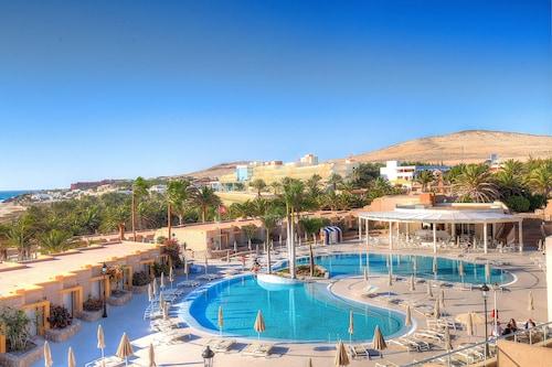 __{offers.Best_flights}__ SBH Monica Beach Hotel - All Inclusive