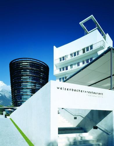 __{offers.Best_flights}__ Parkhotel Hall in Tirol