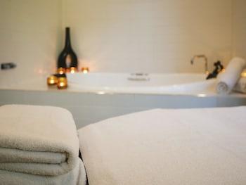 プルマン パーム コーブ シー テンプル リゾート アンド スパ