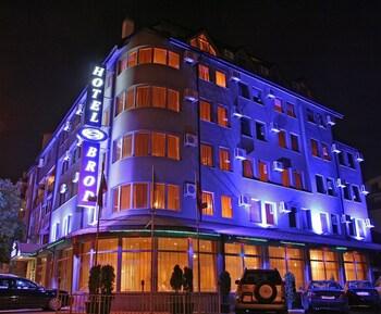 Hotel - Brod Hotel