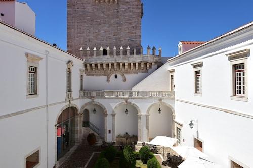 Pousada Castelo de Estremoz - Historic Hotel, Estremoz