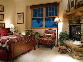 Premier Condo, 2 Bedrooms, 2 Bathrooms (Northstar)