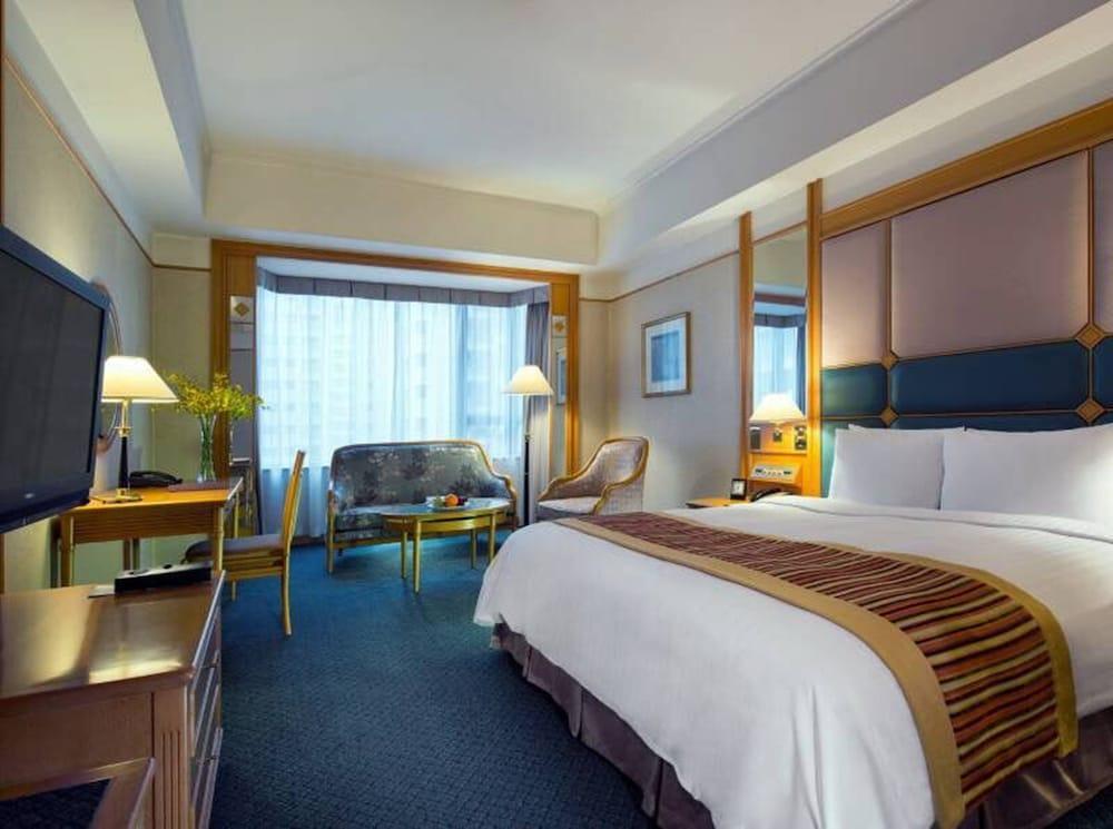 New World Shunde Hotel, Foshan