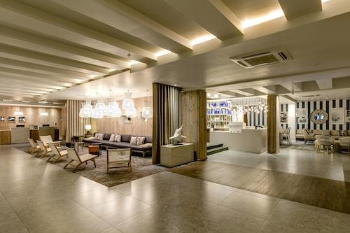 . Protea Hotel by Marriott Durban Umhlanga