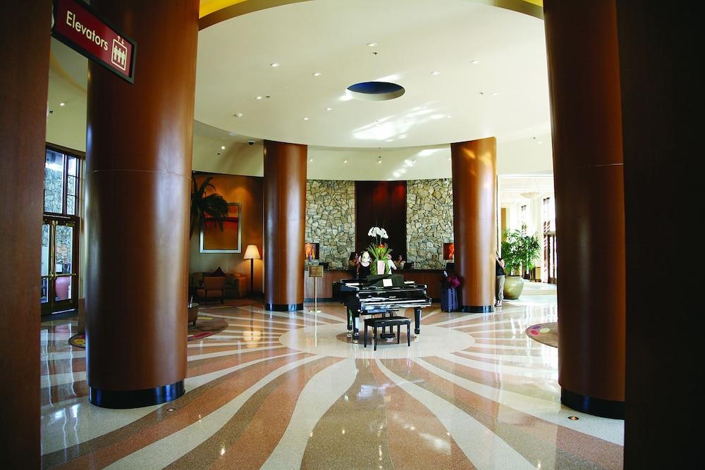 Fantasy Springs Resort Casino Coachella California Us