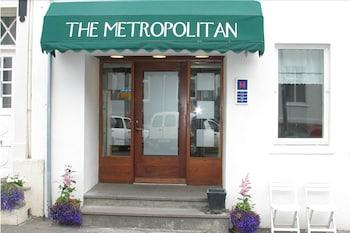 Hotel - Metropolitan Hotel