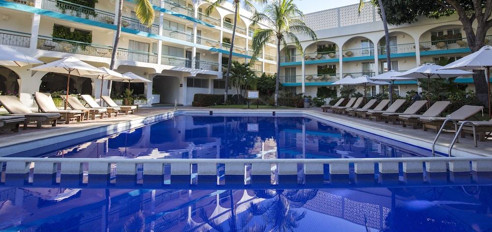 Hotel Suites Villasol, Imagen destacada