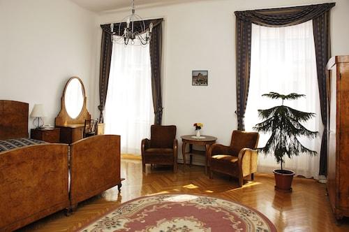 Budapeszt - Inn Side Hotel Kalvin House - ze Szczecina, 7 kwietnia 2021, 3 noce
