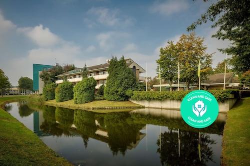 . Campanile Hotel 's-Hertogenbosch