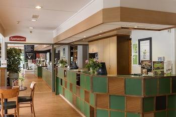 カンパニール ホテル ズボレ