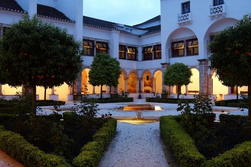Pousada Convento de Vila Viçosa - Historic Hotel, Vila Viçosa