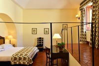 Pousada Convento de Vila Viçosa - Historic Hotel