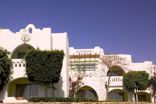 Domina Oasis Hotel & Resort, Sharm el-Sheikh