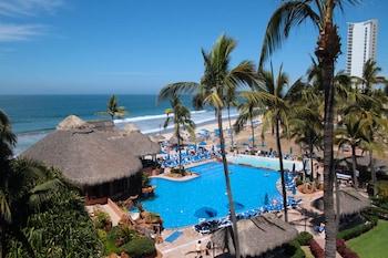 Hotel - Torres Mazatlan Condominiums