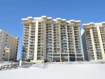 Hotel - Phoenix Condominiums by Wyndham Vacation Rentals