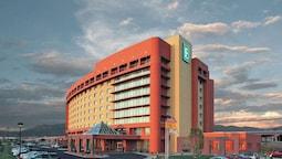 Embassy Suites by Hilton Albuquerque