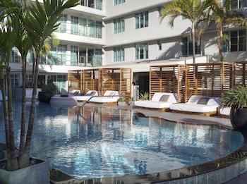 Hotel Victor