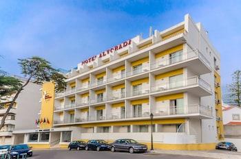 Hotel - Hotel Alvorada
