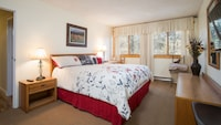 Trails End, 2 Bedrooms 304