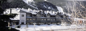 Hotel - Gateway Mountain Lodge by Keystone Resort