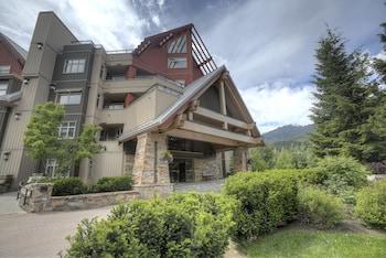 Hotel - ResortQuest at Lake Placid Lodge