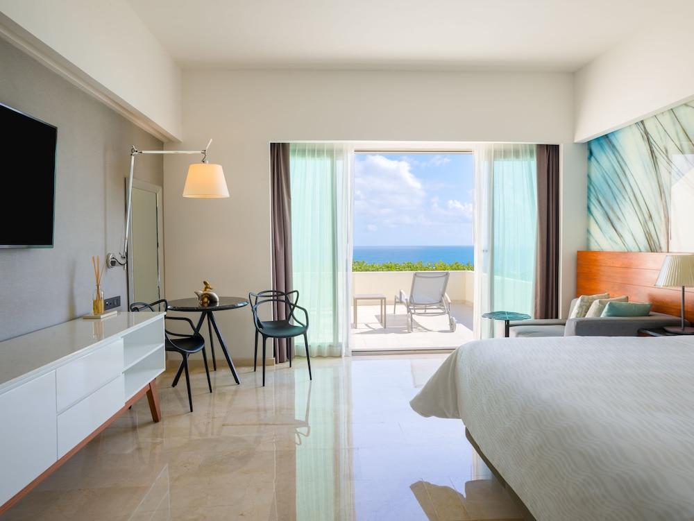 Live Aqua Beach Resort Cancún - Adults Only - All Inclusive, Benito Juárez