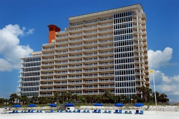 Hotel - Sterling Beach by Sterling Resorts