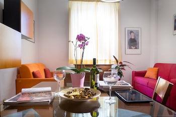 Hotel - Residence San Niccolo'