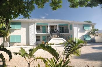 Hotel - Lido Islander Inn