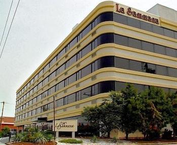 Hotel - La Sammana Resort